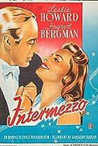 Image of Intermezzo: A Love Story