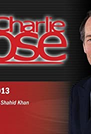 Episode dated 3 May 2013 Poster