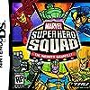 Marvel Super Hero Squad: The Infinity Gauntlet (2010)