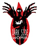 The Dark Side of the Womb(1970)