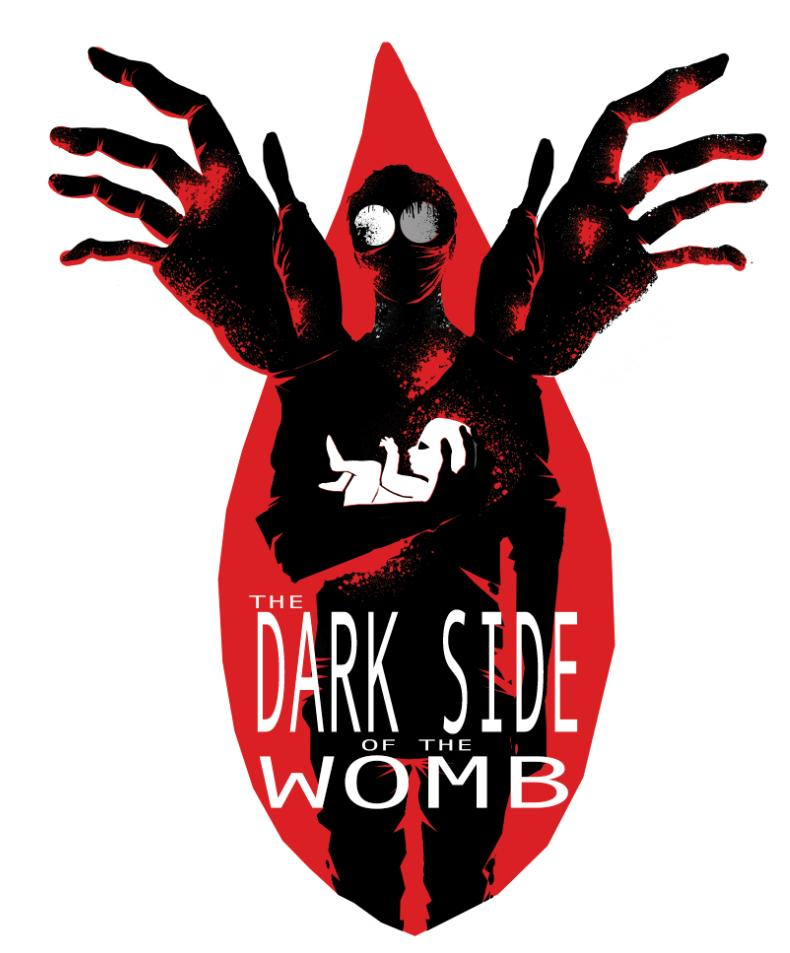 image The Dark Side of the Womb Watch Full Movie Free Online