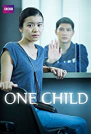 One Child Poster - TV Show Forum, Cast, Reviews