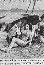 Image of Jack Paar