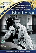 Image of Blind Spot