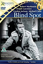 Primary image for Blind Spot