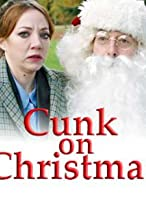Primary image for Cunk on Christmas
