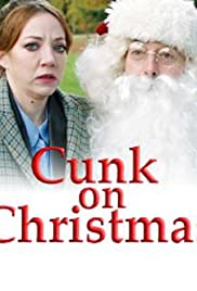 Cunk on Christmas (TV Movie 2016) - IMDb