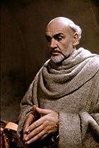 Image of William of Baskerville