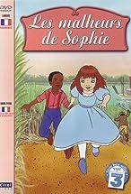 Primary image for Les malheurs de Sophie