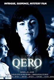 Qerq (2007) Poster - Movie Forum, Cast, Reviews