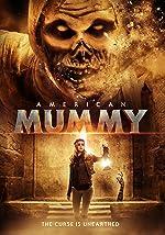 American Mummy(1970)