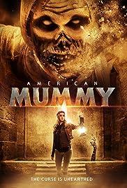 4mer1c4n Mummy (2014)