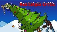 Ernest Saves Christmas