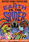 """Mystery Science Theater 3000: Earth vs. the Spider (#4.13)"""