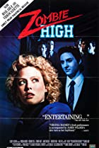 Image of Zombie High