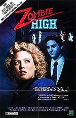 Zombie High(1987)