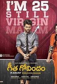 Geetha Govindam (Upcoming Movie)
