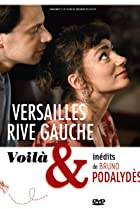 Image of Versailles Rive-Gauche