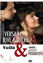 Versailles Rive-Gauche