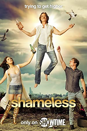 watch Shameless: Season 3 full movie 720