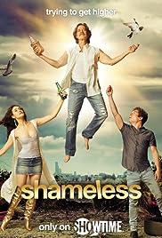 Shameless s08e08 CDA | Shameless s08e08 Online | Shameless s08e08 Zalukaj | Shameless s08e08 TRT | Shameless s08e08 Reseton | Shameless s08e08 Ekino | Shameless s08e08 Alltube | Shameless s08e08 Chomikuj | Shameless s08e08 Kinoman | Shameless s08e08 Anyfiles