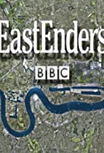 Primary image for Episode dated 25 February 1993