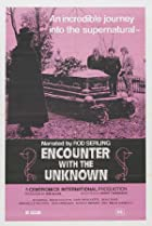 Image of Encounter with the Unknown