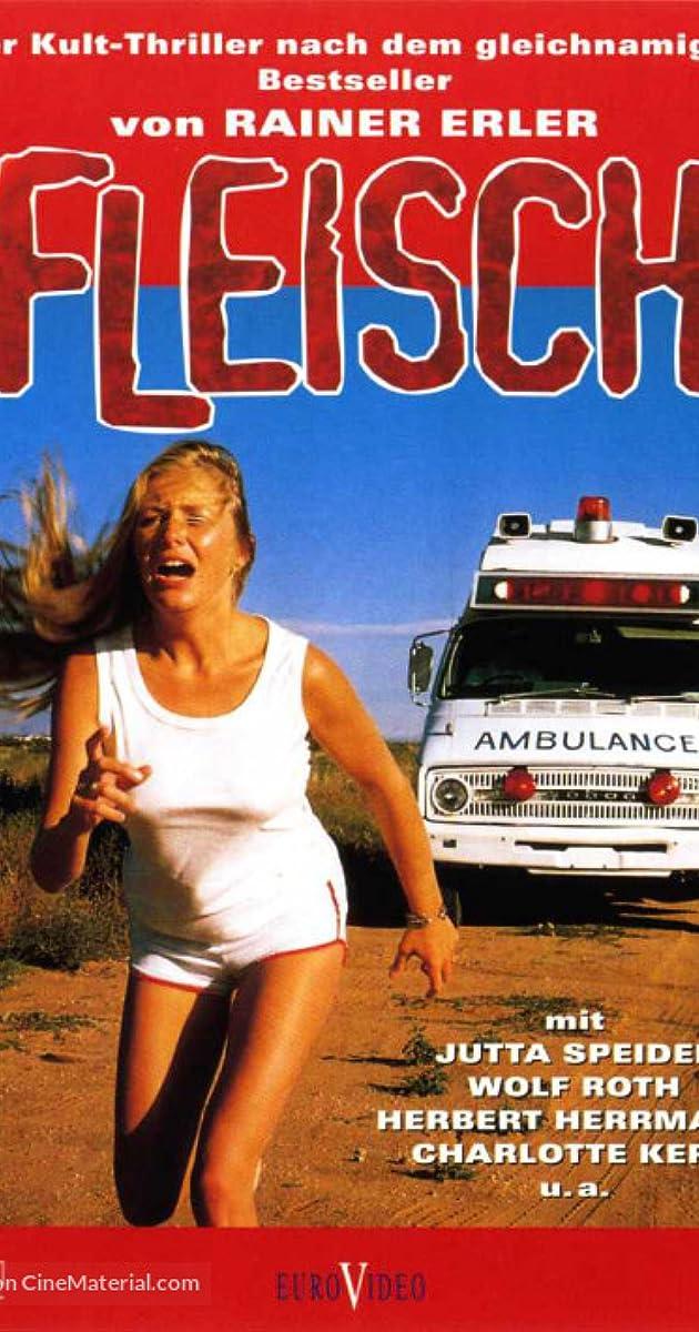 Fleisch Film 1979 Stream