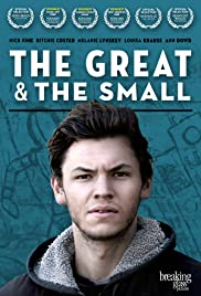 The Great & The Small (2016) Online subtitrat in Romana