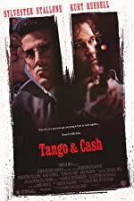Tango And Cash(1989)