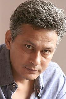 Aktori Jagat Rawat