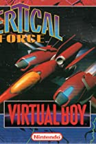 Image of Vertical Force