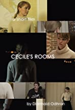 Cecile's Rooms