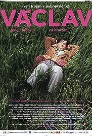 Václav(2007) Poster - Movie Forum, Cast, Reviews