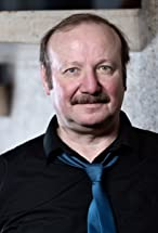 Rainer Reiners's primary photo