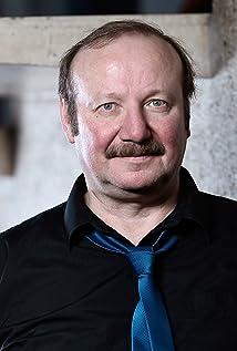 Aktori Rainer Reiners