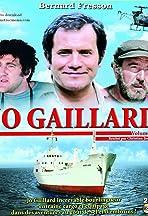 Jo Gaillard