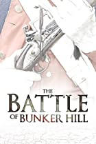 Image of The Battle of Bunker Hill