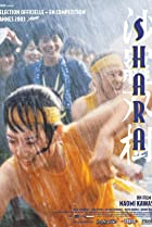 Image of Shara