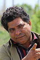 Image of Jaffer Idukki
