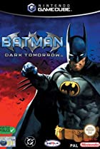 Image of Batman: Dark Tomorrow
