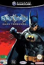 Primary image for Batman: Dark Tomorrow