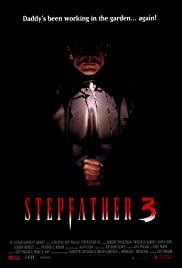 Stepfather III (1992) Poster - Movie Forum, Cast, Reviews