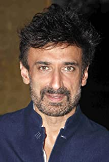 Rahul Dev Picture