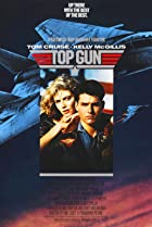 Image of Top Gun