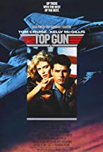 Primary image for Top Gun