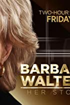 Image of Barbara Walters: Her Story