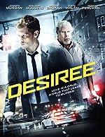 Desiree(2016)