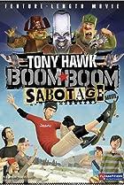 Image of Boom Boom Sabotage