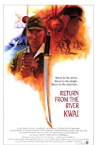 Image of Return from the River Kwai